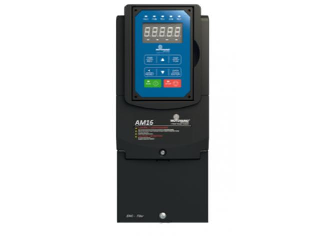 Частотный преобразователь Motovario AM16 – IP20