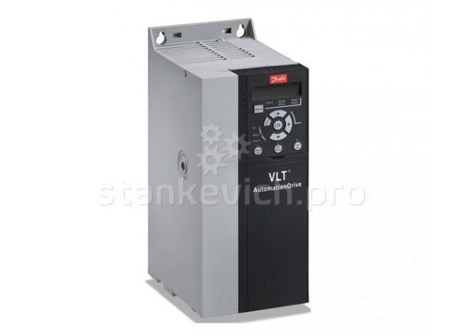 Преобразователь частоты векторный Danfoss VLT Automation Drive FC360
