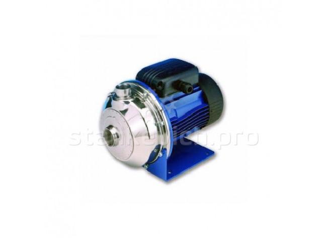 Насос центробежный одноступенчатый Lowara CEAM70/3/A 370W