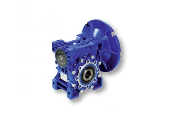 Червячный редуктор Motovario серия VSF (NMRV, NMRV-POWER)