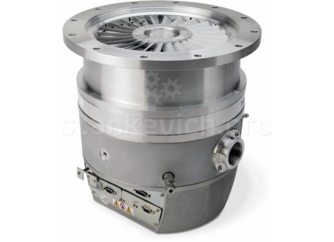 Насос вакуумный Busch Turbo TM 2200 A